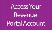2. Access your Revenue Portal Acct