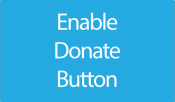 3. Enable Donate