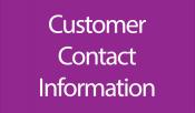 5. Customer Info