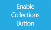 5. Enable Collections