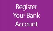 7. Register Bank Info
