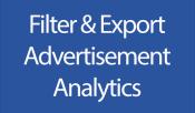 Advertisement Analytics
