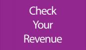 Check Your Revenue