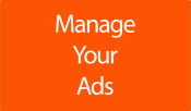 Manage your Ads